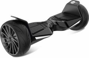 Vorteile aus einem Hoverboard Testvergleich