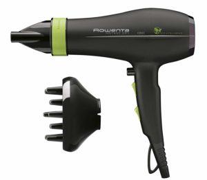 Vorteile aus einem ROWENTA Haarfön Testvergleich