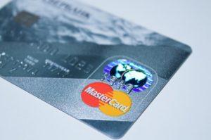 Was ist ein Kreditkarte Test und Vergleich?