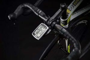 Nennenswert Vorteile aus einem GPS Fahrradcomputer Testvergleich für Kunden