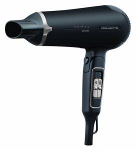 Nennenswert Vorteile aus einem ROWENTA Haarfön Testvergleich für Kunden
