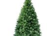 künstlicher Weihnachtsbaum im Test & Vergleich
