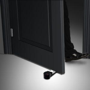 Die wichtigsten Vorteile von einem Alarm Türstopper Testsieger in der Übersicht