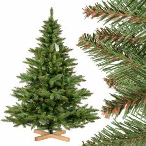Einen guten Künstlicher Weihnachtsbaum Testsieger online im Angebot kaufen