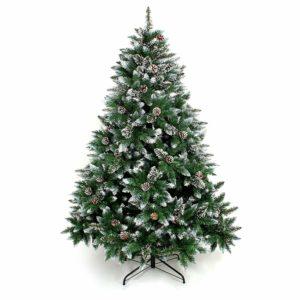 Günstig einen Künstlicher Weihnachtsbaum Testsieger im Online-Shop bestellen