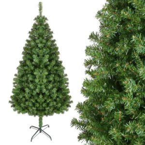 Beste Hersteller aus einem Künstlicher Weihnachtsbaum Testvergleich