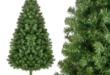 Künstlicher Weihnachtsbaum Preisvergleich und Qualitätsvergleich