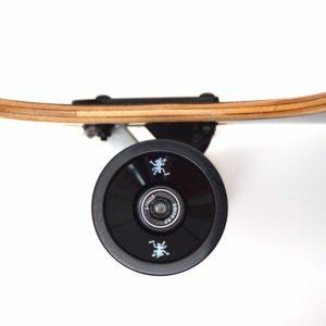 elektro longboard kaufen die besten elektro longboard im. Black Bedroom Furniture Sets. Home Design Ideas