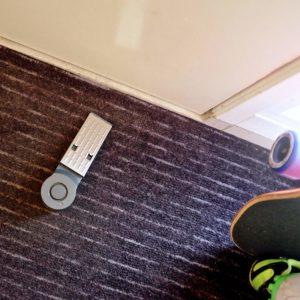 Was ist ein Alarm Türstopper Test und Vergleich?