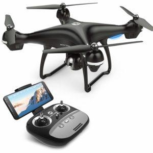 Wo kaufe ich einen Drohne mit Kamera Test- und Vergleichssieger am besten?