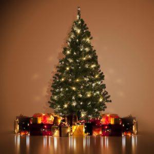 Wo kaufe ich einen Künstlicher Weihnachtsbaum Test- und Vergleichssieger am besten?
