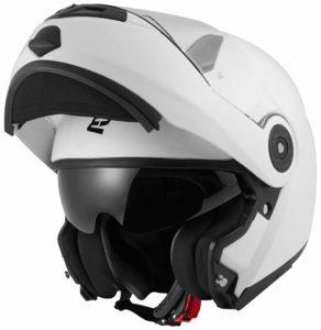Die verschiedenen Einsatzbereiche aus einem Motorrad Headset Testvergleich