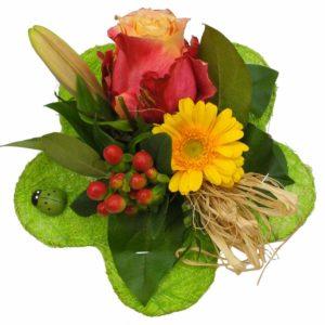 Die genaue Funktionsweise von einem Blumenstrauß im Test und Vergleich?