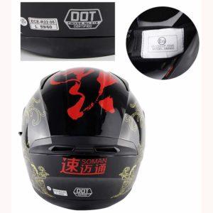 Vorteile aus einem Motorrad Headset Testvergleich