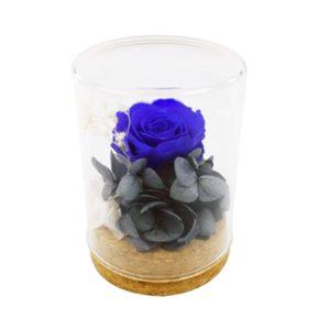 Was ist ein Blumenstrauß Test und Vergleich?