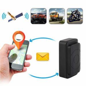 Was ist ein GPS Tracker Auto Test und Vergleich?