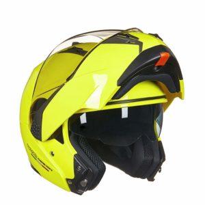 Nennenswerte Vorteile aus einem Motorrad Headset + Testvergleich für Kunden