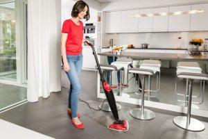 Nennenswerte Vorteile aus einem Teppichreinigungsgerät + Testvergleich für Kunden