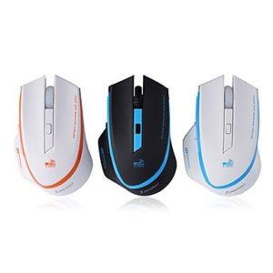 Wie funktioniert ein PC Maus ohne Kabel im Test und Vergleich?