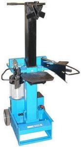 Der Güde Holzspalter DHH 10508 TC zu bestellen