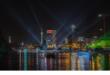 Lasertag Pforzheim – Online buchen und reservieren