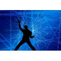 Lasertag Münster – Online buchen und reservieren