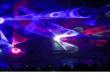 Lasertag in Chemnitz im Test & Vergleich