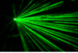 Lasertag Kaiserslautern – Online buchen und reservieren