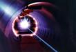 Lasertag Koblenz – Online buchen und reservieren