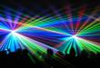 Lasertag Wolfsburg – Online buchen und reservieren