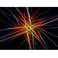 Lasertag Ulm – Online buchen und reservieren