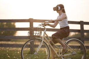 Erwartungen beim Kauf von Virtual Reality Spielhalle in Augsburg