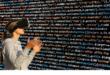 Virtual Reality Spielhalle Spielhalle in Ulm im Vergleich