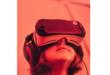 Virtual Reality Spielhalle in Augsburg im Vergleich