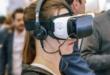 Virtual Reality Spielhalle Chemnitz im Vergleich