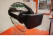 Virtual Reality Spielhalle in Karlsruhe im Vergleich