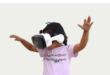 Virtual Reality Spielhalle in Koblenz im Test & Vergleich