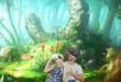 Virtual Reality Spielhalle Leverkusen im Vergleich