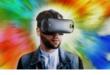Virtual Reality Spielhalle Münster im Vergleich