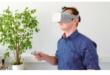 Virtual Reality Spielhalle in Pforzheim im Test & Vergleich
