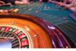 Das Pokerrad