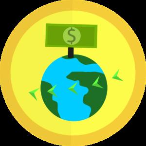 Günstig Geld ins Ausland überweisen