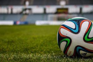 Auf den Abstieg in der Bundesliga wetten