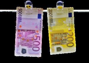 Mit einem anderen Anbieter Geld von Canada nach Deutschland überweisen im Vergleich