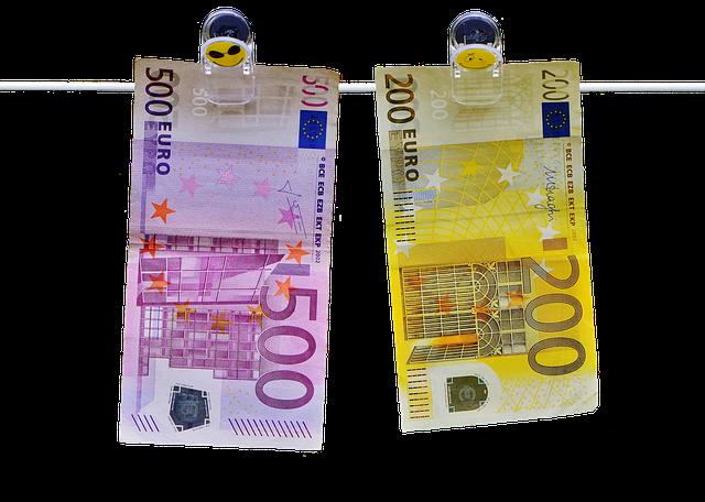 geld von deutschland nach kasachstan überweisen