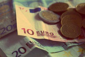 Mit einem anderen Anbieter Geld von Türkei nach Deutschland überweisen im Vergleich