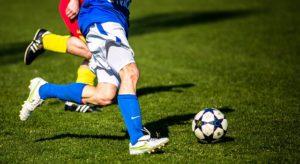 Bundesliga Spieltag Prognose Vorhersage
