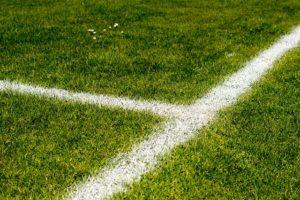 Beste Fussball Vorhersage für die Bundesliga