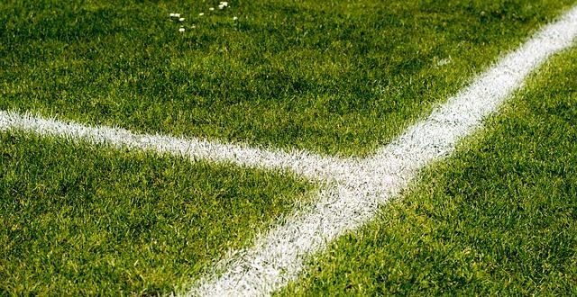 Fussball Tipp Vorhersage Bundesliga