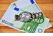 Geld aus Canada nach Deutschland überweisen im Test & Vergleich